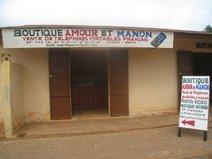 actu/boutique-amour-et-manonjpg