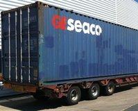 actu/container-4jpg
