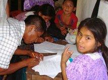 actu/microcredit-mayasjpg