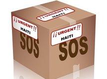 actu/urgence-haitijpg