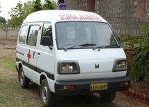projet/ambulancejpg