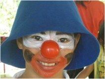 projet/clownbmp