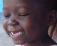 projet/sourire-denfantjpg