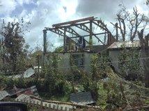 projet/typhon-hayan-2jpg